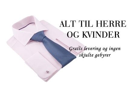 Boliacom åbningstider Lyngby Hovedgade 59 Kgs Lyngby