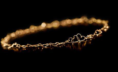 Kløve Precious Jewellery